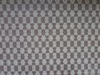 P1040833 OLEFIN Fabric
