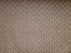 P1040835 OLEFIN Fabric
