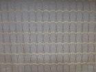 P1040836 OLEFIN Fabric