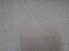 P1040843 OLEFIN Fabric