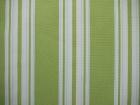 P1140546 OLEFIN Fabric