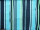 P1140553 OLEFIN Fabric