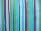 P1140555 OLEFIN Fabric