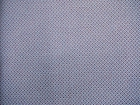 P1140569 OLEFIN Fabric