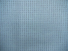 P1140571 OLEFIN Fabric