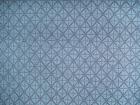 P1140580 OLEFIN Fabric