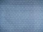 P1140585 OLEFIN Fabric