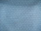 P1140586 OLEFIN Fabric