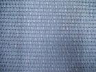 P1140588 OLEFIN Fabric