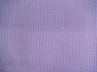 P1140589 OLEFIN Fabric
