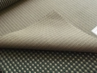 PP-9507 OLEFIN Fabric