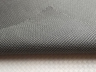 PP-9516 OLEFIN Fabric
