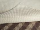 PP-9517 OLEFIN Fabric