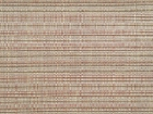 PP-9519 OLEFIN Fabric