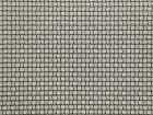PP-9527 OLEFIN Fabric
