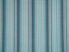 PP-9553 OLEFIN Fabric