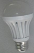 LED BULB WCF-E27CW(WW)5W
