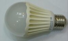 LED BULB WCF-E27CW(WW)7WA1