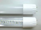 LED lighting WCF-T8CW(WW)60B