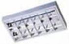 LED Steel frame WCF-T8CW(WW)60BX2SJ