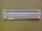 LED Ceiling lighting WCF-T8CW(WW)60BX2