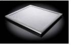 LED T-Bar (flat lighting box)WCF-T-BarCW(WW)40WJ